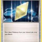 Pokemon Black & White Uncommon Card Revive 102/114