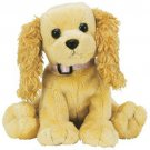 TY Beanie Babies SIS the Dog - TY Store Exclusive (MINT with tags)