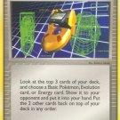 Pokemon EX Ruby & Sapphire Single Card Uncommon PokeNav 88/109