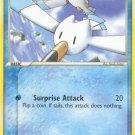 Pokemon EX Ruby & Sapphire Single Card Common Wingull 77/109