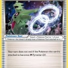 Pokemon XY Ancient Origins Single Card Uncommon Tyranitar Spirit Link 81/98