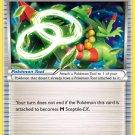 Pokemon XY Ancient Origins Single Card Uncommon Sceptile Spirit Link 80/98