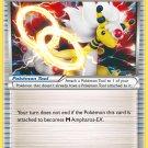 Pokemon XY Ancient Origins Single Card Uncommon Ampharos Spirit Link 70/98