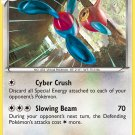 Pokemon XY Ancient Origins Single Card Rare Porygon-Z 66/98