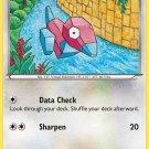 Pokemon XY Ancient Origins Single Card Common Porygon 64/98