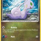 Pokemon XY Ancient Origins Single Card Uncommon Sliggoo 59/98