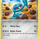 Pokemon XY Ancient Origins Single Card Uncommon Metang 48/98