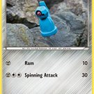 Pokemon XY Ancient Origins Single Card Common Beldum 47/98