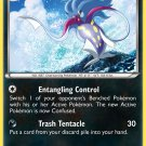 Pokemon XY Ancient Origins Single Card Common Malamar 46/98
