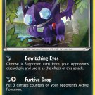 Pokemon XY Ancient Origins Single Card Uncommon Sableye 44/98
