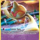 Pokemon XY Ancient Origins Single Card Common Baltoy 32/98