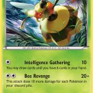 Pokemon XY Ancient Origins Single Card Uncommon Vespiquen 10/98