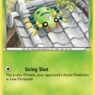 Pokemon XY Ancient Origins Single Card Common Spinarak 5/98