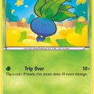 Pokemon XY Ancient Origins Single Card Common Oddish 1/98