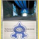 Pokemon Double Crisis Single Card Uncommon Team Aqua's Secret Base 28/34
