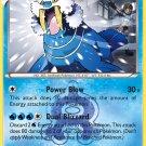 Pokemon Double Crisis Single Card Rare Holo Team Aqua's Walrein 5/34