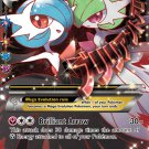 Pokemon Generations Radiant Collection Single Card Full Art M Gardevoir EX RC31/RC32