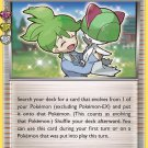 Pokemon Generations Radiant Collection Single Card Uncommon Wally RC27/RC32