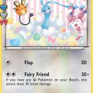 Pokemon Generations Radiant Collection Single Card Uncommon Altaria RC24/RC32