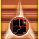 Pokemon Generations Single Card Common Fighting Energy 80/83