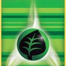 Pokemon Generations Single Card Common Grass Energy 75/83