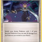 Pokemon Generations Single Card Uncommon Olympia 66/83