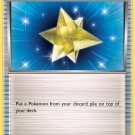 Pokemon Generations Single Card Uncommon Max Revive 65/83