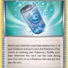 Pokemon Generations Single Card Uncommon Evosoda 62/83