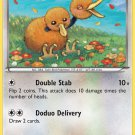 Pokemon Generations Single Card Common Doduo 55/83