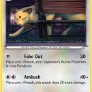 Pokemon Generations Single Card Uncommon Persian 54/83