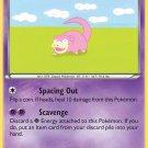 Pokemon Generations Single Card Common Slowpoke 32/83