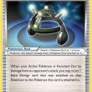 Pokemon B&W Next Destinies Single Card Uncommon Exp. Share 87/99