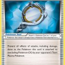 Pokemon B&W Plasma Blast Single Card Uncommon Silver Mirror 89/101