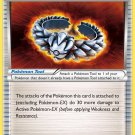 Pokemon B&W Plasma Blast Single Card Uncommon Silver Bangle 88/101