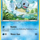 Pokemon B&W Plasma Blast Single Card Common Squirtle 14/101