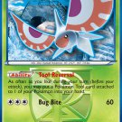 Pokemon B&W Plasma Blast Single Card Rare Masquerain 2/101