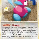 Pokemon HS Triumphant Single Card Uncommon Porygon2 49/102