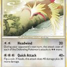 Pokemon HS Triumphant Single Card Rare Pidgeot 29/102