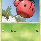 Pokemon HS Unleashed Single Card Common Cherubi 47/95