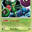 Pokemon HS Unleashed Single Card Rare Roserade 23/95