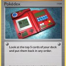Pokemon XY Evolutions Single Card Uncommon Pokedex 82/108
