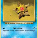 Pokemon XY Evolutions Single Card Common Staryu 30/108