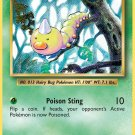 Pokemon XY Evolutions Single Card Common Weedle 5/108