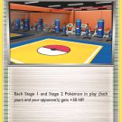 Pokemon XY Furious Fists Single Card Uncommon Training Center 102/111