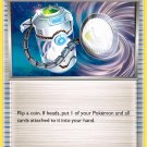 Pokemon XY Furious Fists Single Card Uncommon Super Scoop Up 100/111