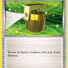 Pokemon XY Furious Fists Single Card Uncommon Full Heal 93/111