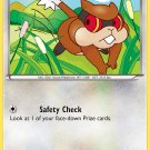 Pokemon XY Furious Fists Single Card Common Patrat 84/111