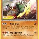 Pokemon XY Furious Fists Single Card Rare Breloom 50/111