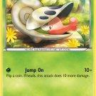 Pokemon XY Furious Fists Single Card Common Shelmet 8/111