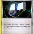 Pokemon B&W Noble Victories Single Card Uncommon Xtransceiver 96/101